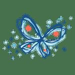 Hypopara UK logo