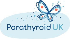 Parathyroid UK Homepage