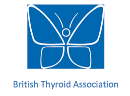 British Thyroid Association