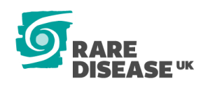 Rare Disease Day UK